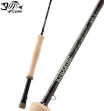 "G. Loomis SHORESTALKER Specialty Series Fly Fishing Rod - FR1049 (9wt 8'8"" 4pc)"