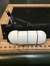 Maytag Washer Temperature Switch  33002122  63707180  3707180