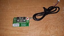 LG 55LM6200-UE - WiFi Module w/cable (EAT61613401)