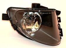 New! BMW 535i Valeo Front Right Fog Light 44360 63177199620