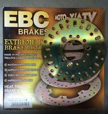 EBC MD6267D Brake Disc Rotor Kymco Kawasaki KVF300 Arctic Cat DVX 50cc 300cc