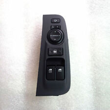 OEM 935704H500WK Power Window Main Switch Button For 07-15 Hyundai i800 H1 iMax