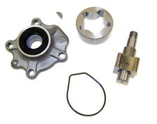 Engine Oil Pump fits 1988-1997 Isuzu Pickup Rodeo Amigo  DNJ ENGINE COMPONENTS