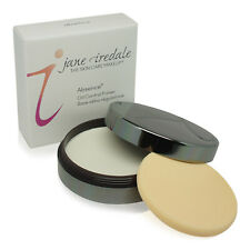 jane iredale Absence Oil Control Primer (Absence 1) 0.42oz