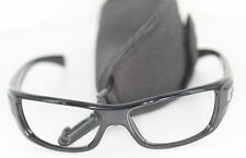 Bolle Copperhead 11227 Brille glasses FASSUNG *OHNE GLÄSER NO LENS* bollé