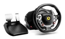 Thrustmaster TX Racing Wheel Ferrari F458 Italia Edition for Xbox One & PC
