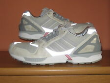Adidas ZX 9000 Berlin Made in Germany #96 von 150 neu in Box US 11,5 UK 11 FR 46