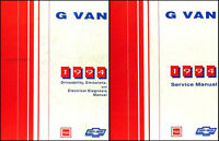 1986 Gmc S15 Chevy S10 Wiring Diagram Pickup Truck Blazer Jimmy Electrical Ebay