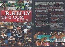 R.Kelly - tp-.com