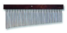 TreeWorks TRE35 Classic Chimes - Single Row Large 35 Bars 3/8'