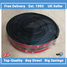 Ford Ranger T6 Alpha GSE Canopy Base Seal