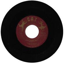 Floyd Dixon Roll Baby Roll/Hey Bartender R&B Beissue