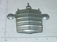 Buddy L Large International Truck Replacement Grill Toy Part