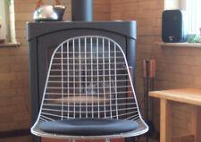 Vitra Eames Wire Chair ** Sitzschale ** Oberteil ohne Untergestestell * Matt