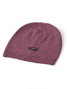 Animo Damen Mütze Vostro Beanie aus Merinowolle