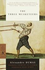 The Three Musketeers: By Dumas, Alexandre