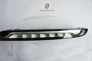 Porsche Macan Custom Headlights Right 95B941182