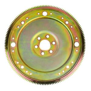 B&M Flexplate 50236; for 1968-1981 Ford 289/302 SBF C-4