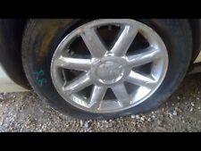 07-14 YUKON Sierra Wheel 20x8.5 Eight 8 Spoke P41 08 09 10 Factory Rim *C CON*