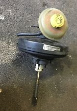 AUDI 80 90 B3 B4 COUPE CABRIOLET 2.0 8V ABK ENGINE BRAKE SERVO