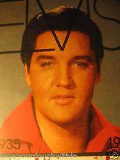 1977 Original Elvis Presley Tribute Newspaper Supplement-16 Pages-St Louis Mo.