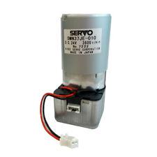Graphtec Ce6000 Y Motor Dmn37je 010 24vdc 3600rrp For Graphtec Parts