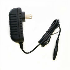 US Plug Window Vacuum Power Supply Charger For Karcher WV70 Plus WV75 Plus