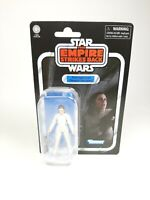 "Star Wars VC187 Vintage Collection PRINCESS LEIA BESPIN ESCAPE 3.75"" Figure MOC"