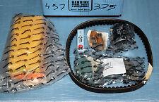 kit entretien filtre à air /courroie ... Piaggio Hexagon GTX 125 180 4t 497375