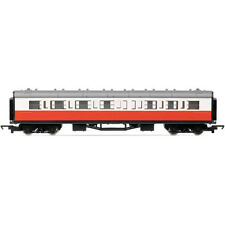Hornby R9295 Thomas and Friends James Composite Coach