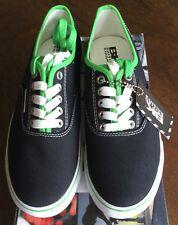British Knights - Damen Sneaker - Größe 38 - neu - schicke Sneaker !