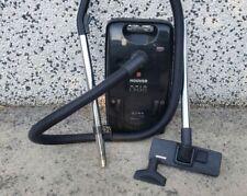 Aspirapolvere Hoover AR35 Aria 1300 1300w con Scopa