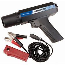 Xenon Professional Inductive Timing Light | Engine Motor Automotive Tune Up Gun