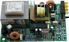 VAN LIEN toebehoer print PCB noodverlichting 350331V Platine Notbeleuchtung