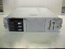 COMPAQ PROLIANT DL380 * P3 800MHz * 384MB * 2 x9GB SCSI