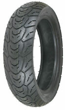 Shinko SR429 Front - Rear Scooter Motorcycle Tires - 130/60-13