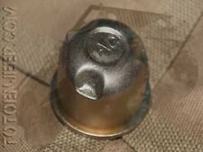 A1494 CLOCHE METAL pompe essence  us  jeep willys ford gpw
