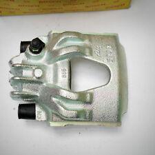 Citroen Saxo Peugeot 106 205 306 etrier de frein Bosch 0986471887 sans consigne