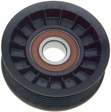 ACDelco 38009 Belt Tensioner Pulley