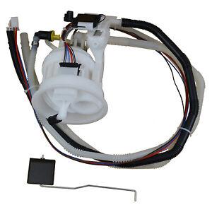 Kraftstoffpumpe Spritpumpe 2114703994 Für Mercedes-Benz W219 W211 E320 E350 E500