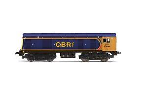 Hornby R3912 GBRf, Class 20/9, Bo-Bo, 20901 - Era 10