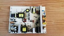 """POWER SUPPLY FOR MARKS-AND-SPENCER MS39114DVB 39"""" TV HTX-PI390101A"""