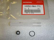 Honda 900 CB750 Petcock CB900F 750 CB750F CB900 VF 750 16952-MA4-771