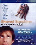 Eternal Sunshine of the Spotless Mind (Blu-ray Disc, 2009, CanadianBlu-ray Disc)