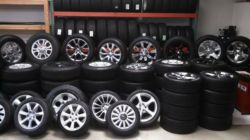 uwin.tires-wheels-accs