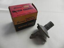 1950-51-52-53-54-55-56 NOS VULCAN VACUUM CHAMBER PART# V-215 VC-115 HUDSON NASH
