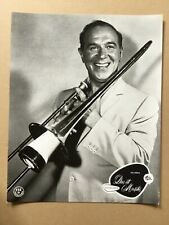Das ist Musik (Kinoaushangfoto '58) - Russ Morgan