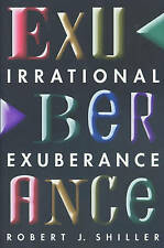 Irrational Exuberance-ExLibrary