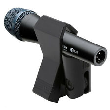 Mini Microphone Flexible Shockmount Butterfly Spring Universal Mic Clip Holder