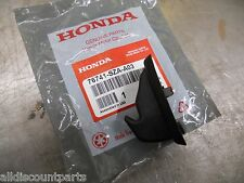 2009-2015 GENUINE HONDA PILOT REAR TAILGATE WINDSHIELD WIPER ARM LIFTER